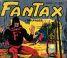FANTAX (2<sup>e</sup> série) - N° 7