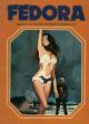 FEDORA - N° 2