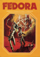 FEDORA - N° 3