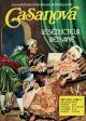 CASANOVA (Les Aventures Amoureuses et Érotiques de) - N° 1