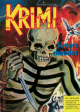 KRIMI (Super Police) - N° 1