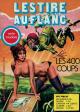 LES TIRE AU FLANC (Série Tricolore) - N° 1