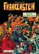 FRANKENSTEIN - N° 17