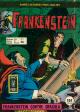 FRANKENSTEIN - N° 4