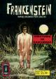 FRANKENSTEIN - N° 7