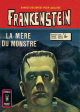 FRANKENSTEIN - N° 8