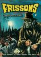 FRISSONS (2ᵉ série) - N° 2