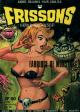FRISSONS (2ᵉ série) - N° 3