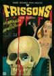 FRISSONS (2ᵉ série) - N° 4