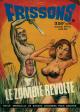FRISSONS (2ᵉ série) - N° 9