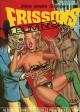 FRISSONS (Album) - N° 2