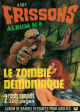 FRISSONS (Album) - N° 6
