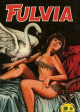 FULVIA - N° 2