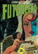 FUTURELLA - N° 3