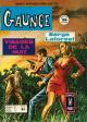 GAUNCE - N° 10