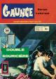GAUNCE - N° 12
