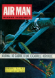 AIRMAN - N° 1