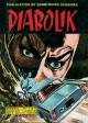 DIABOLIK (2ᵉ série) - N° 1