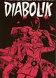DIABOLIK (4ᵉ série - Géant) - N° 1