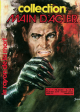 MAIN D'ACIER Collection (2ᵉ série) - N° 1