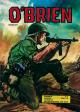 O'BRIEN (2ᵉ série) - N° 51