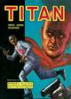 TITAN - N° 1