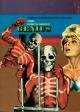 GENIUS (2ᵉ série) - N° 3