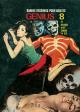 GENIUS (2ᵉ série) - N° 8