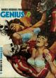 GENIUS (2ᵉ série) - N° 9