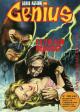 GENIUS (Série Action) - N° 3