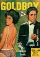 GOLDBOY - N° 100