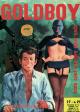 GOLDBOY - N° 21