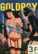 GOLDBOY - N° 22