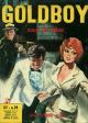 GOLDBOY - N° 29