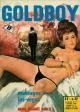 GOLDBOY - N° 32