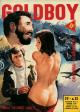 GOLDBOY - N° 33