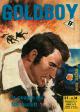 GOLDBOY - N° 34