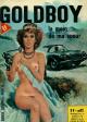 GOLDBOY - N° 43