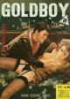 GOLDBOY - N° 45
