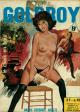 GOLDBOY - N° 49