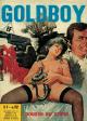 GOLDBOY - N° 52