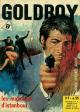 GOLDBOY - N° 55