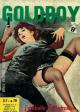 GOLDBOY - N° 70