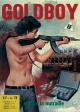 GOLDBOY - N° 72