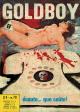 GOLDBOY - N° 73