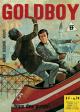 GOLDBOY - N° 74