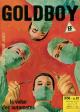 GOLDBOY - N° 87