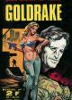 GOLDRAKE - N° 1