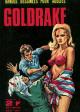 GOLDRAKE - N° 2