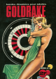 GOLDRAKE - N° 3
